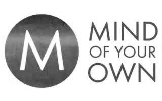 Assen van Verandering - Mind of your own
