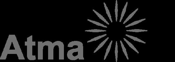 Wandelcoaching training - Atma