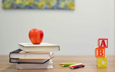 Thuiswerken & tegelijkertijd thuis onderwijzen. De beste tips op een rij