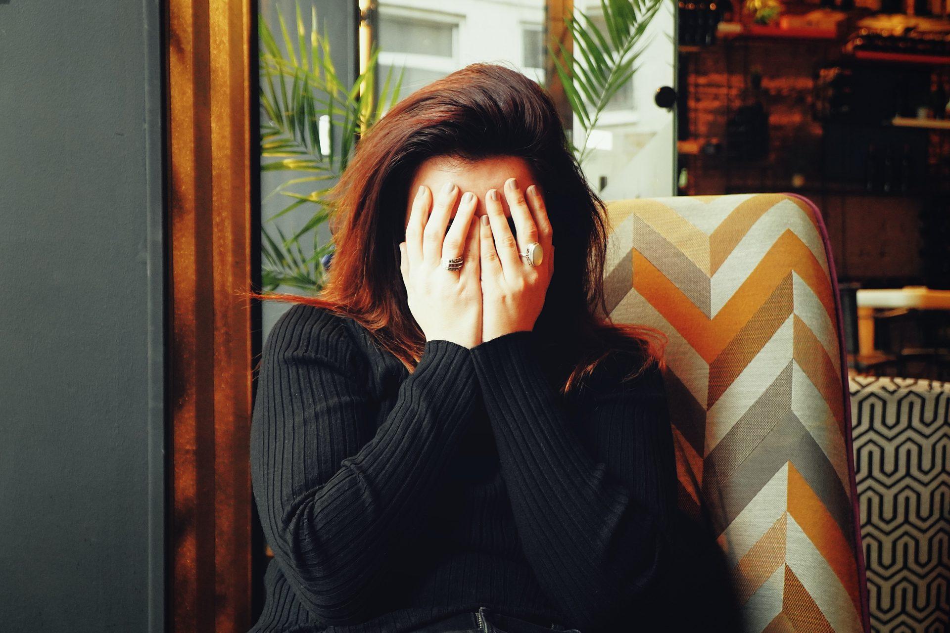 Flippen & janken. Zijn jouw emoties heftiger dan 'normaal' ? 8 tips om te ontladen