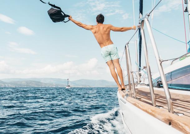 Kernwaarden: Vind jouw kompas voor de perfecte koers