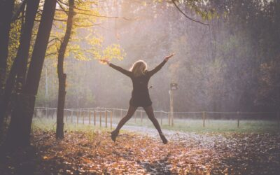 Dopamine: zo krijg je jouw gezonde shotje happiness