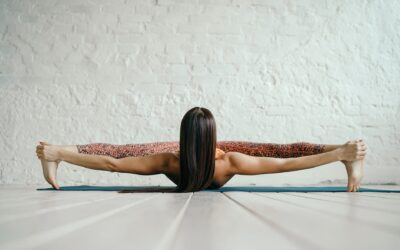 Comfort Zone: Dit is jouw stretch tussen bore out & burn out