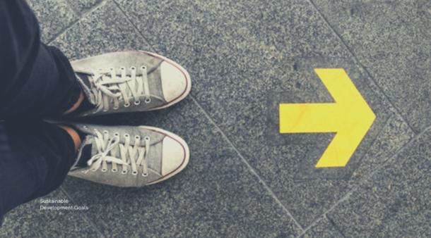 14 tips voor een betere work life balance - Nicole Hermans Coaching